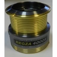 Шпуля Favorite Regza 3000S, метал, фото 1