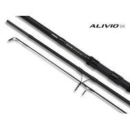 Карповое удилище SHIMANO ALIVIO DX SPESIMENT 12-300, фото 1