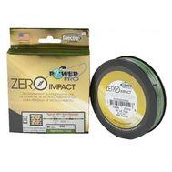 Шнур Power Pro Zero Impact 0.28 mm 20 kg 135 m Aqua Green зеленый, фото 1