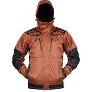 Куртка демісезон. мембран. Norfin PEAK THERMO 8000мм / S, фото 1